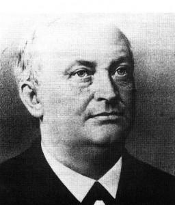 Albrecht Ohly